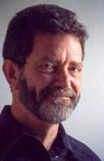 Docteur Daniel Benor